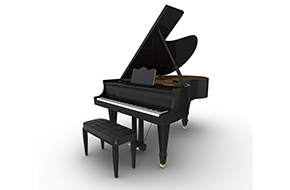 Piano Rekeying | Better Sounds Piano Tuning | Baltimore, MD | (717) 887-2630
