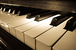 Piano Repairs | Better Sounds Piano Tuning | Baltimore, MD | (717) 887-2630